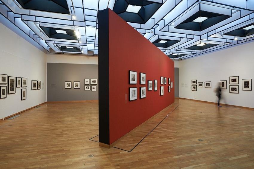 Центр фотографии имени братьев Люмьер (Москва)