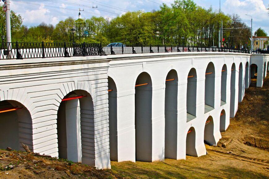 Каменный мост (Калуга)