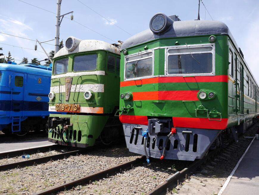 Железнодорожная станция «Гниловская» (Ростов-на-Дону)