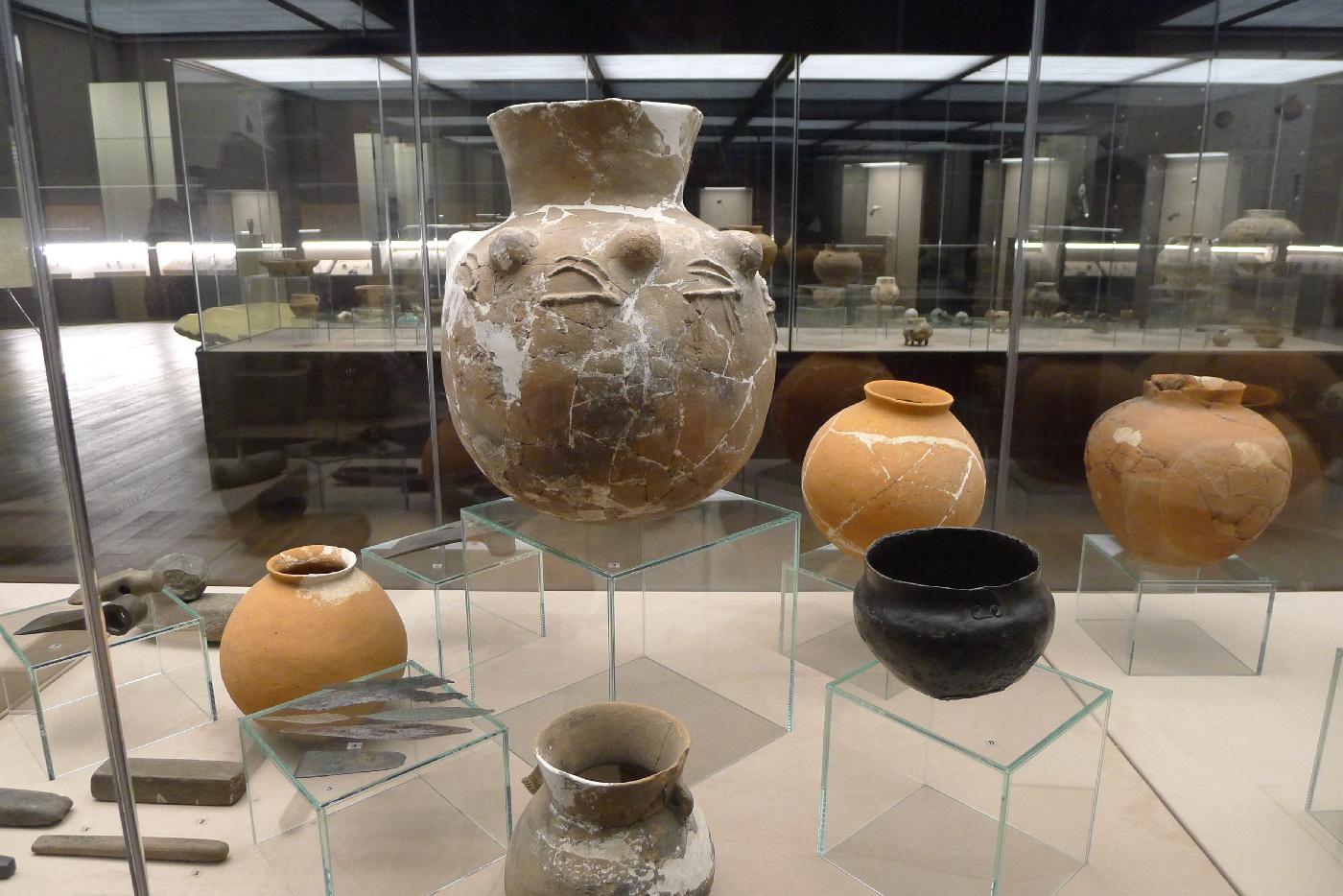 Музей древностей Алании (Владикавказ)