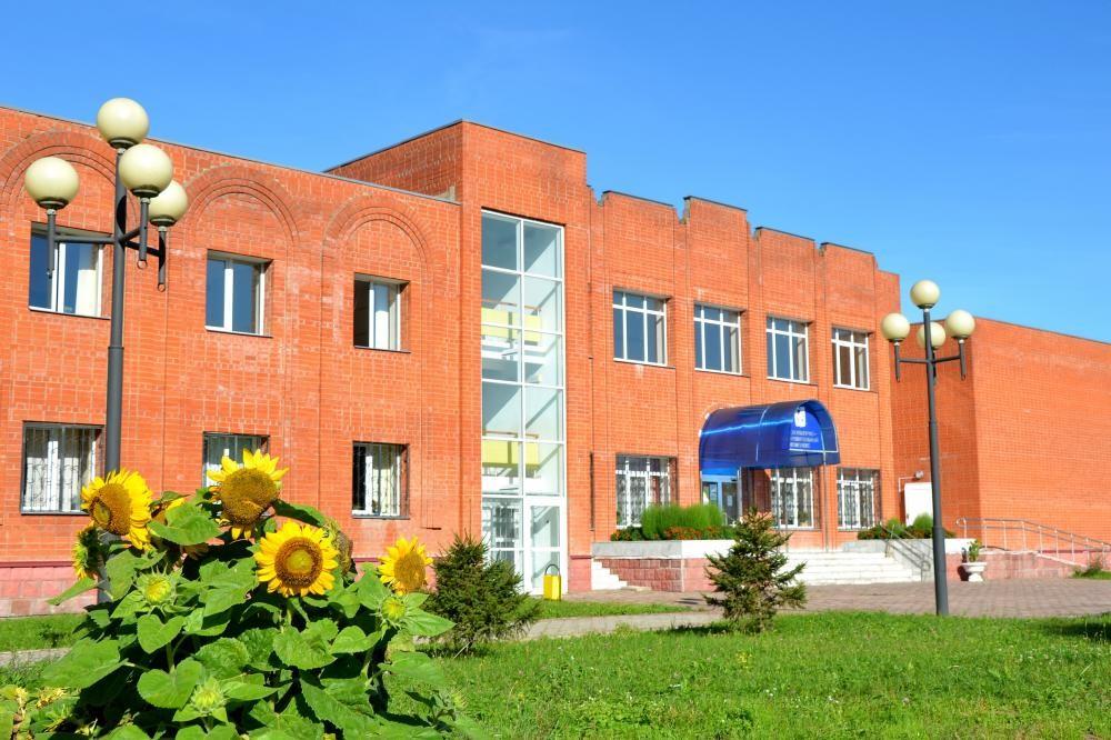 Курорт «Краинка» (Суворов)