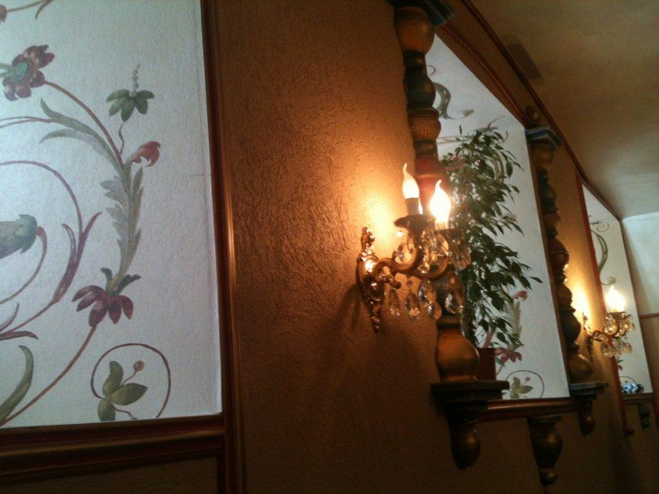 Кафе «Погребок» (Коломна)
