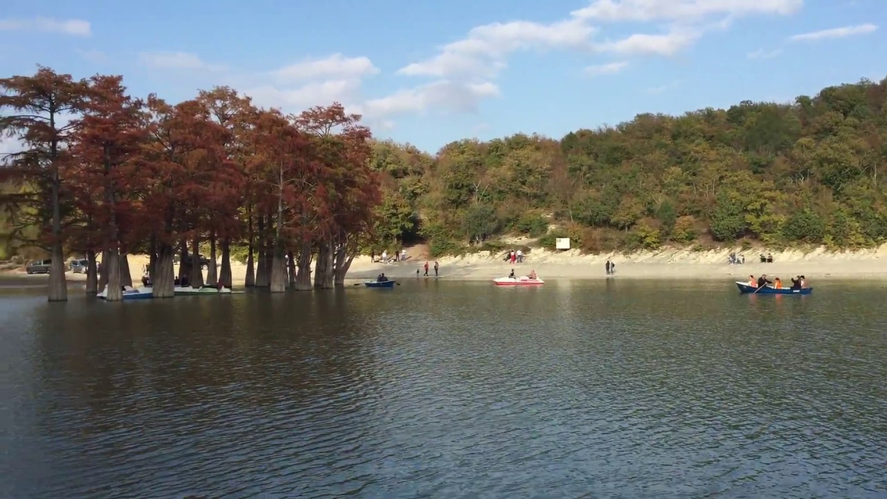 Озеро Сукко (Сукко)