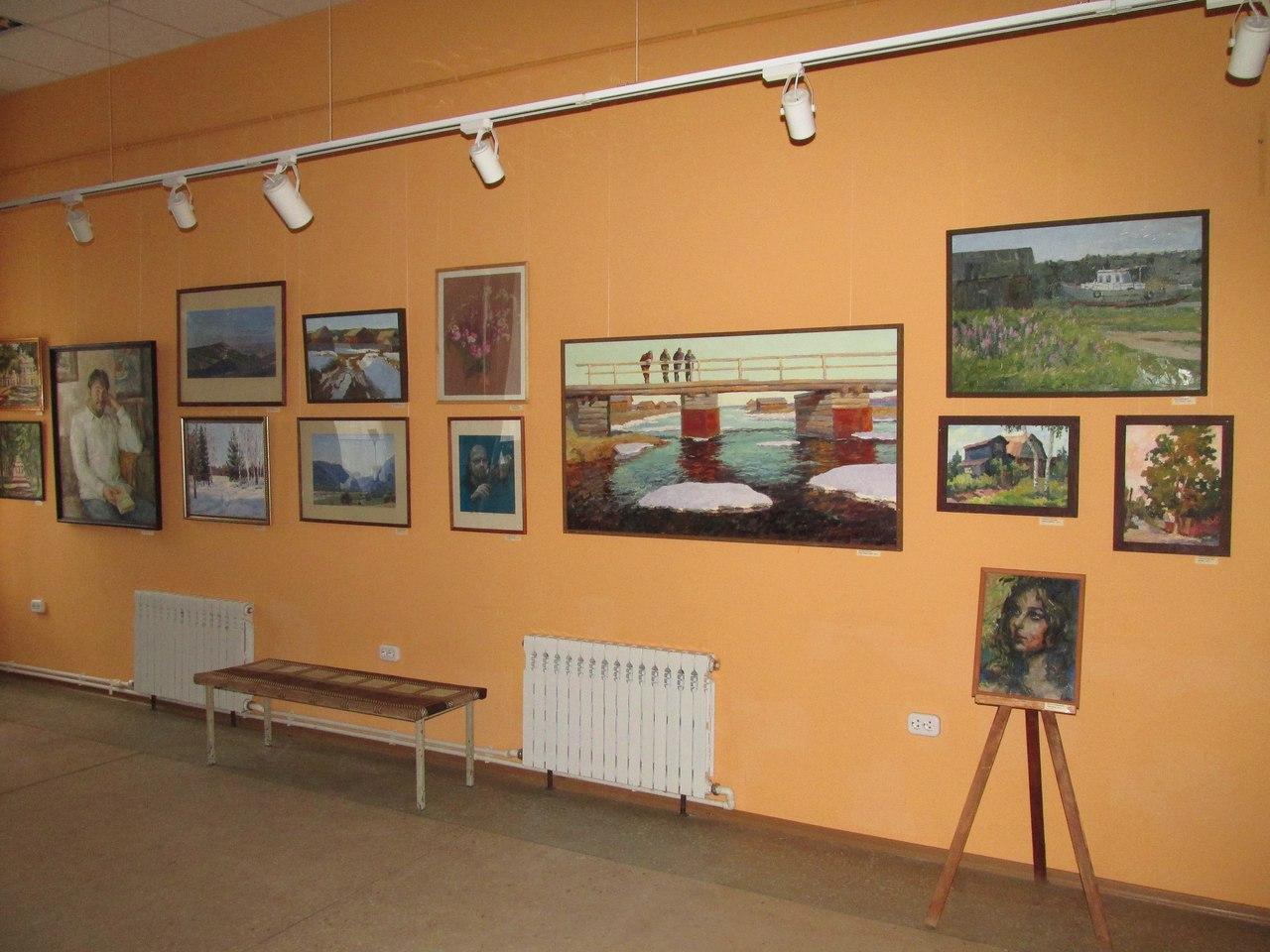 Музей ювелирного и народно-прикладного искусства (Костромская область)