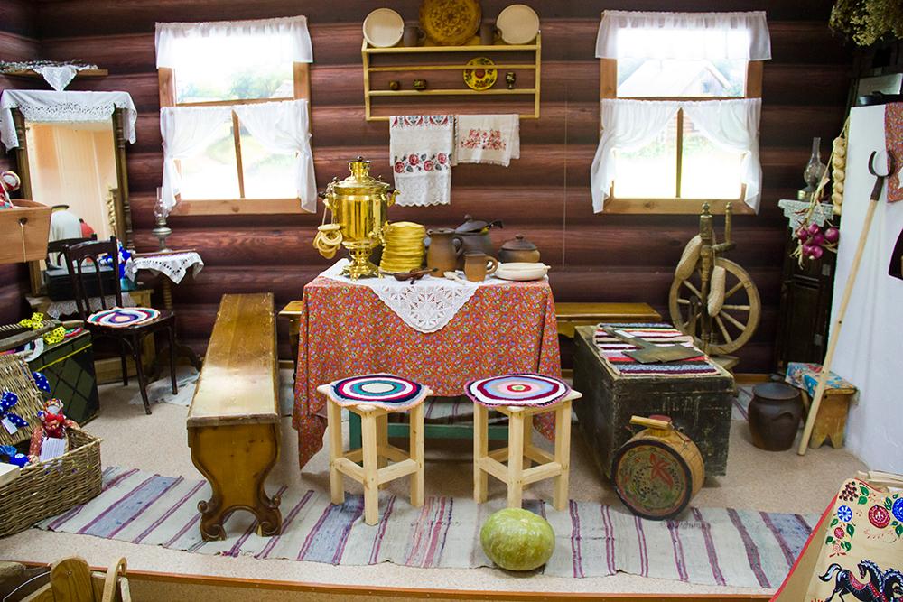 Дом ремёсел (Котлас)