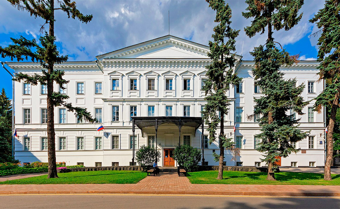 Государственный художественный музей (Нижний Новгород)