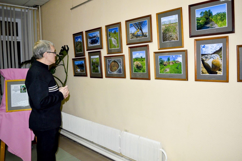Липецкая областная картинная галерея (Липецк)