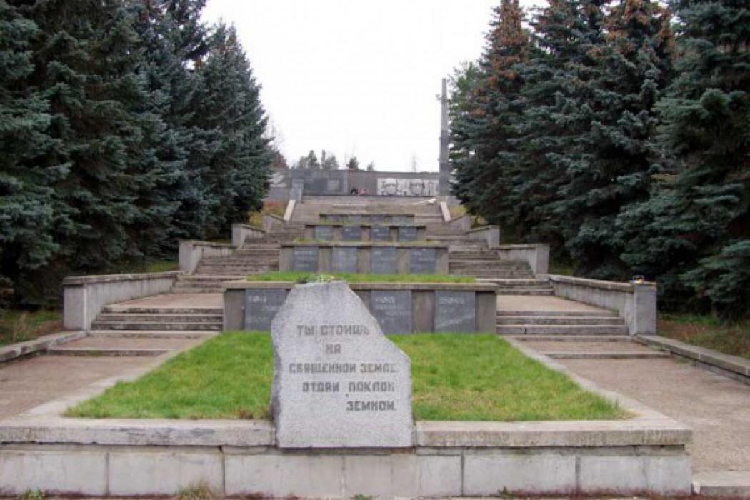 Военно-исторический музей 1941-1945 гг. «Кремёнки» (Калужская область)