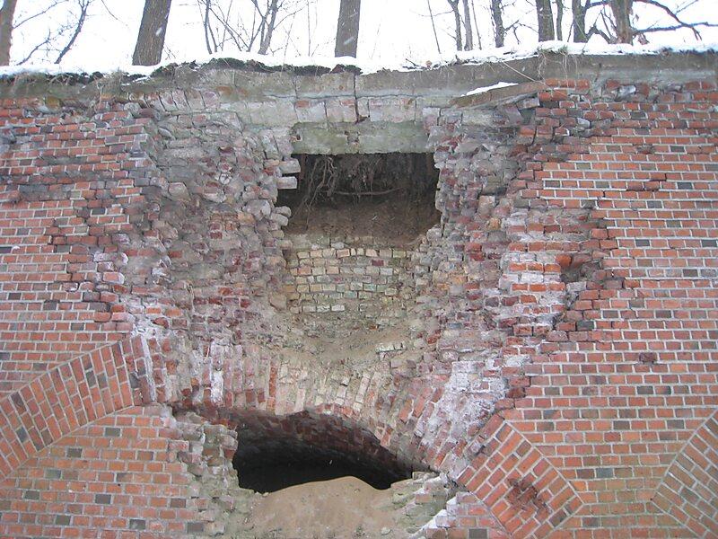 Форт №6 «Королева Луиза» (Калининград)