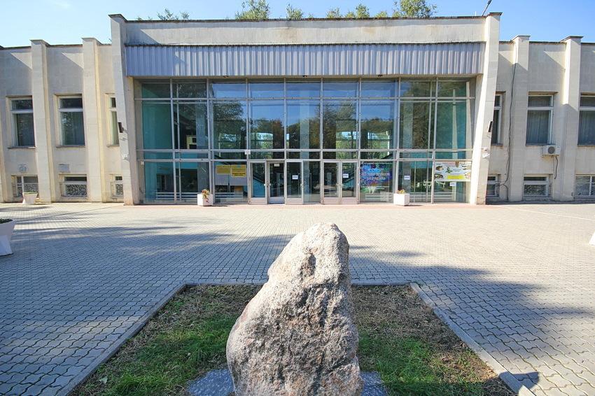 Батайский музей истории (Батайск)